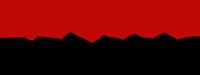 Goods & Gadgets Logo