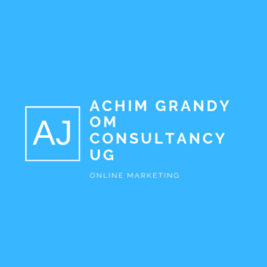 Achim Grandy OM Consultancy UG